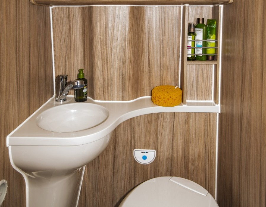 city-line-koupelna-detail-resize