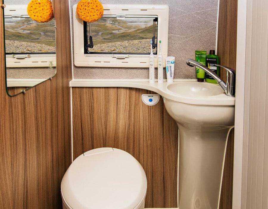 cruiser-line-koupelna-