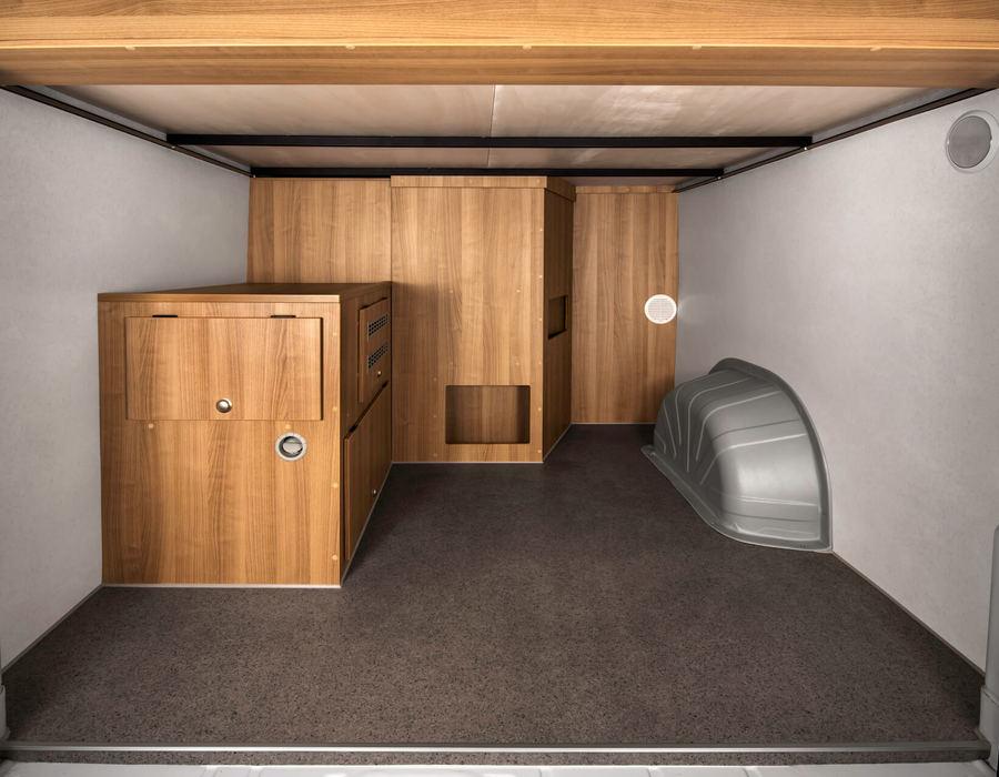Cruiser-Line-garaz-resize