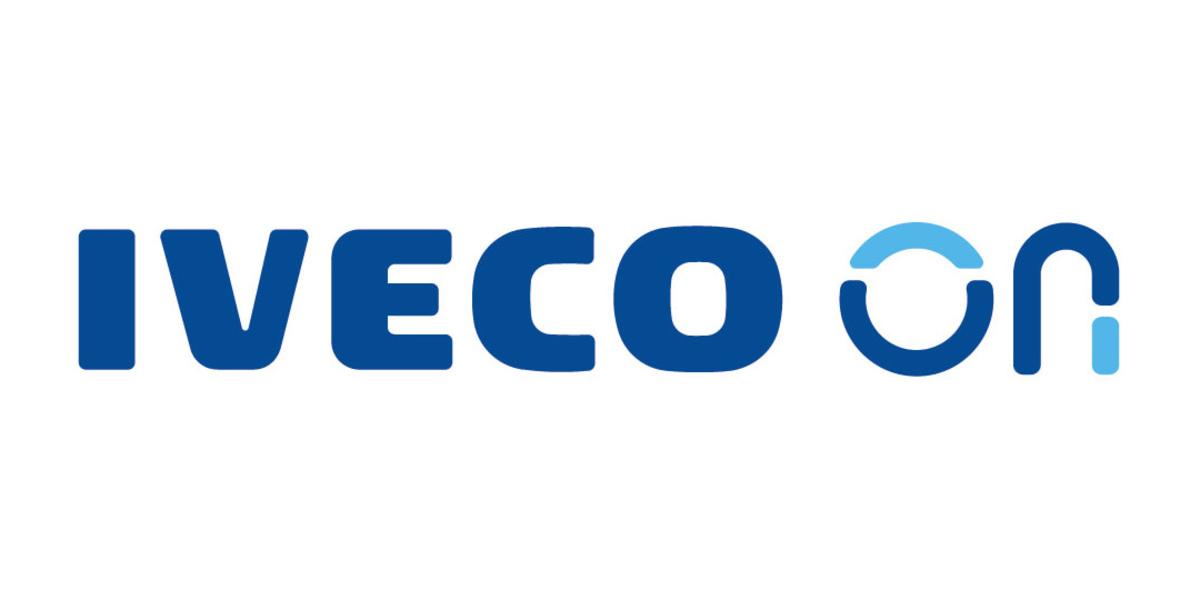 IVECO představuje novou značku IVECO ON pro oblast služeb a dopravních řešení.